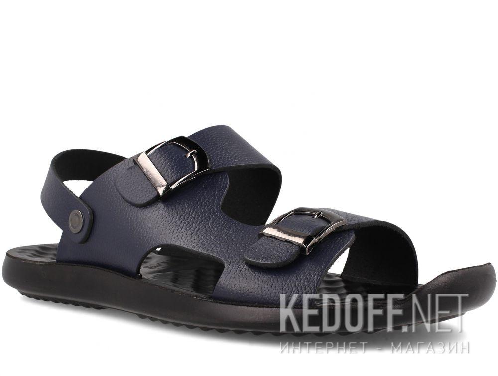 Купить Мужские сандалии Las Espadrillas T024-899