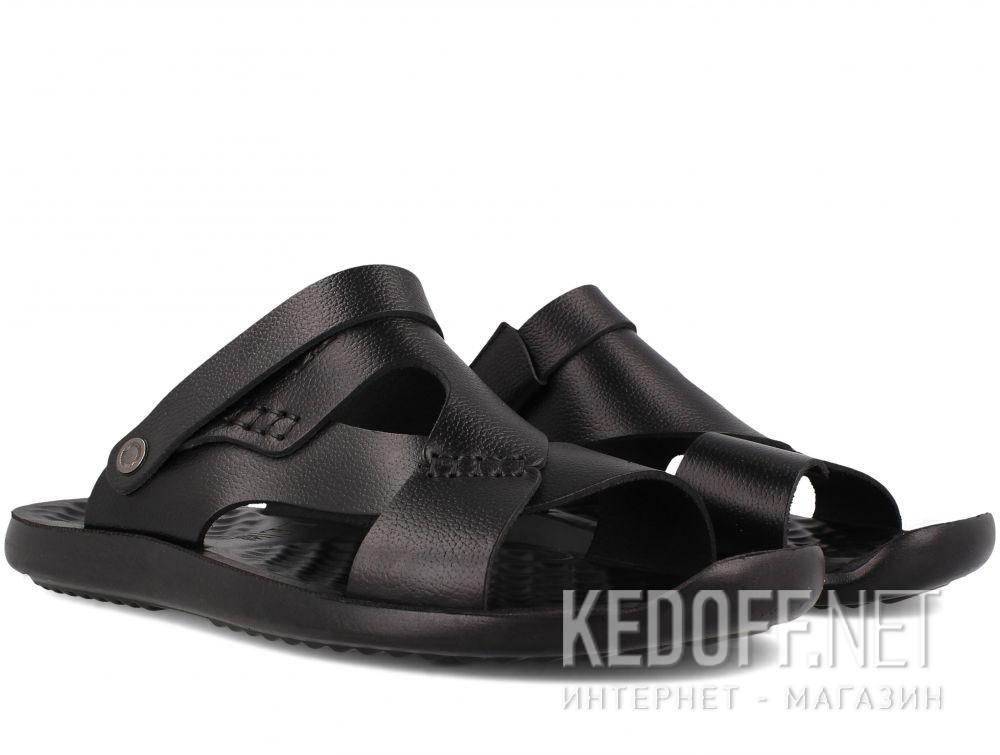 Мужские сандалии Las Espadrillas T026-277 купить Украина