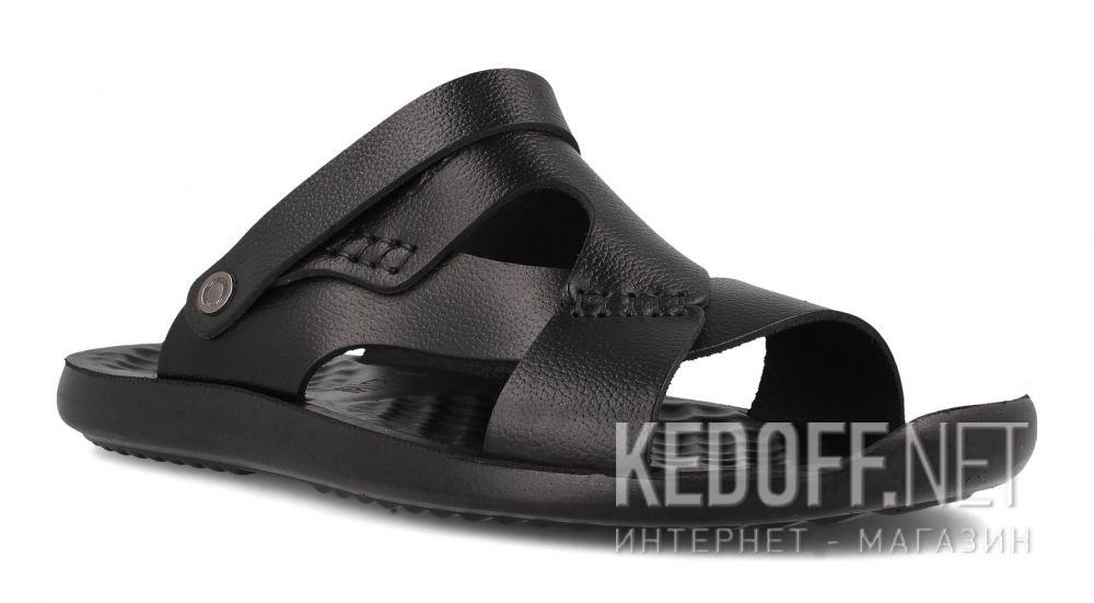Мужские сандалии Las Espadrillas T026-277 купить Киев
