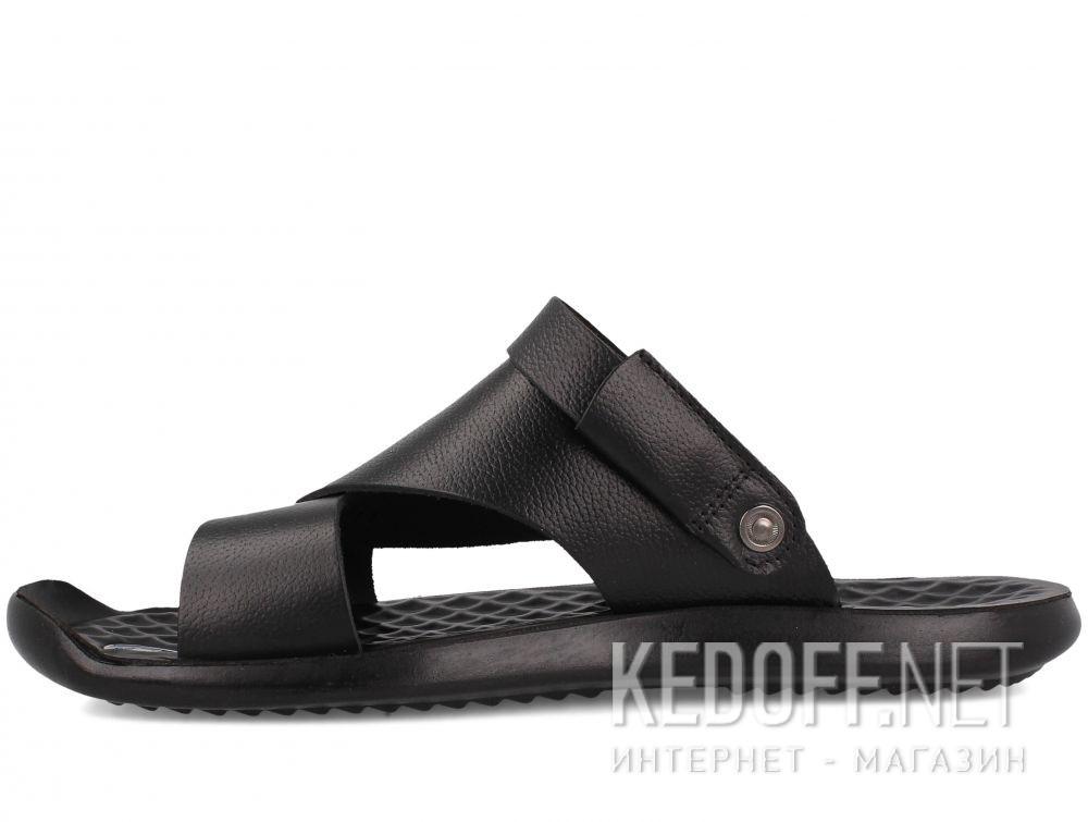 Мужские сандалии Las Espadrillas T026-277 описание