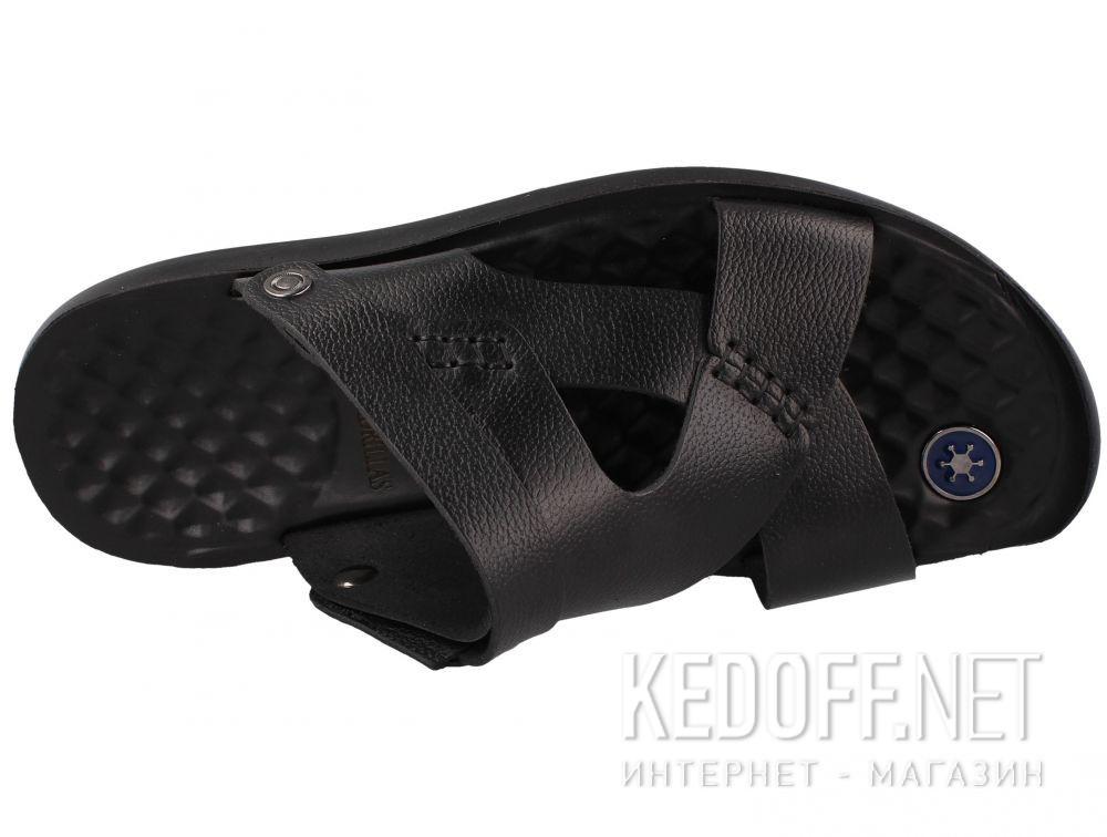 Цены на Мужские сандалии Las Espadrillas T026-277