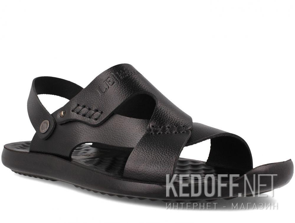 Купить Мужские сандалии Las Espadrillas T026-277