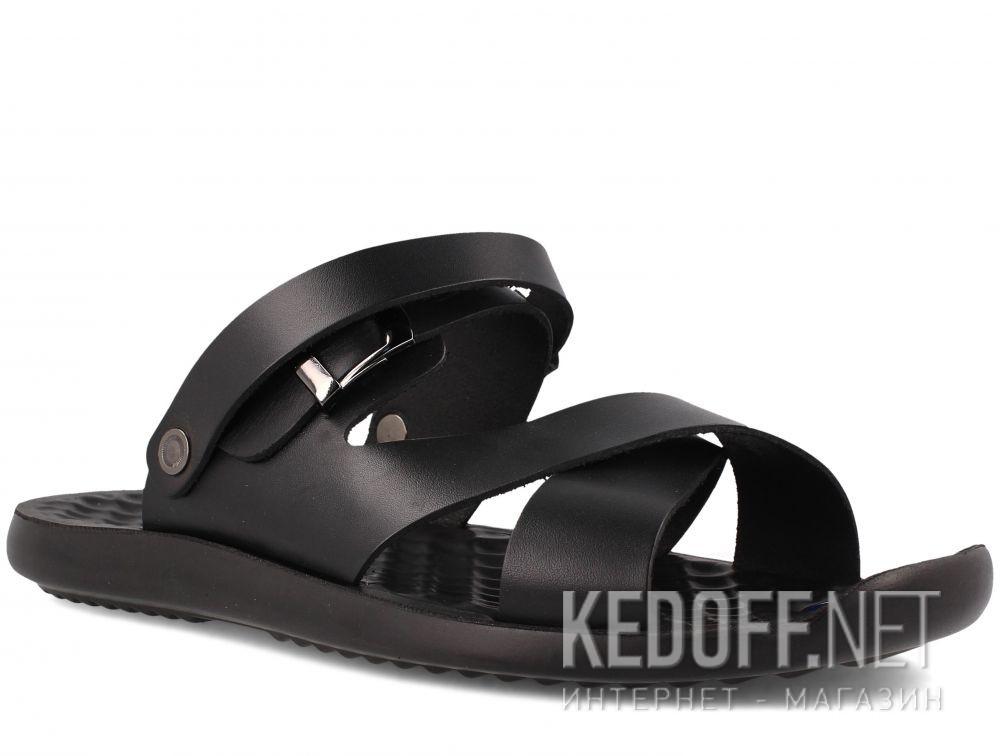 Мужские сандалии Las Espadrillas T027-277 купить Киев