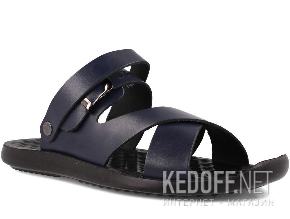 Men's sandals Las Espadrillas T027-899 купить Киев