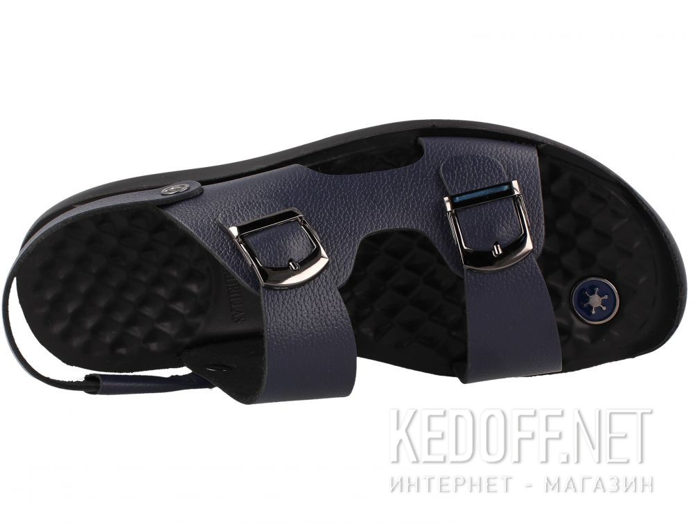Цены на Мужские сандалии Las Espadrillas T027-899
