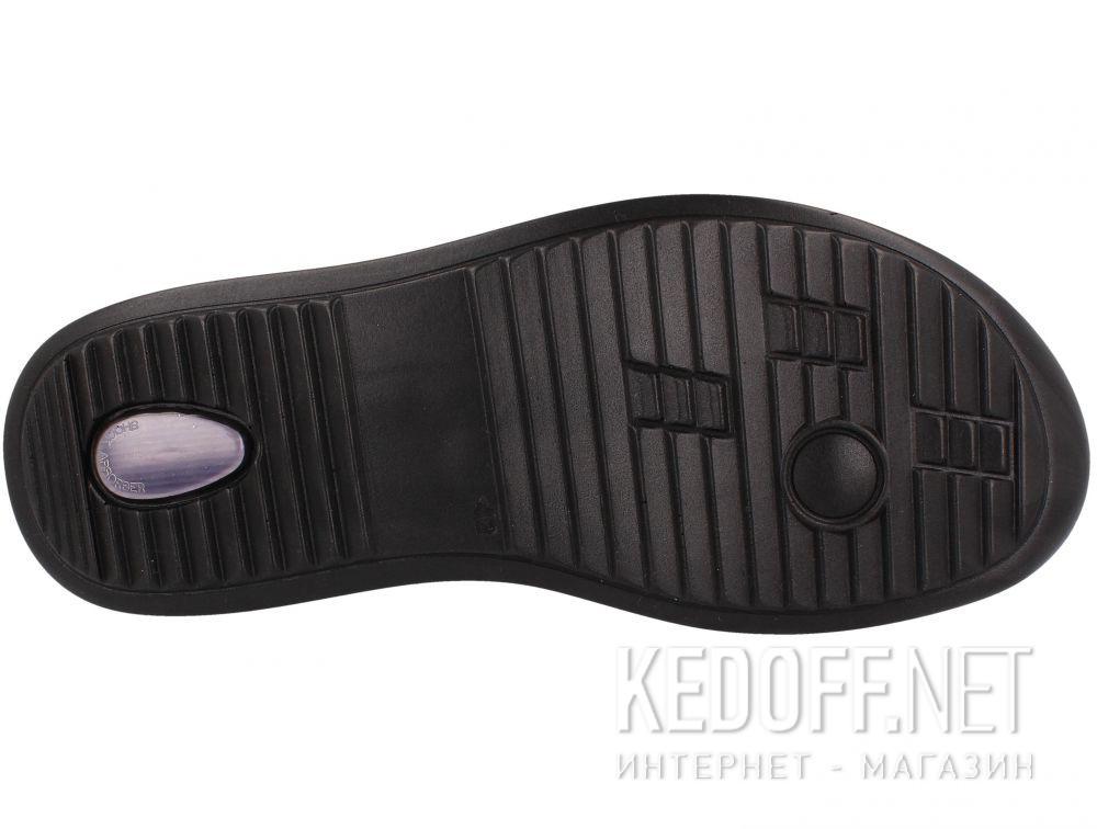 Мужские сандалии Las Espadrillas T027-899 все размеры