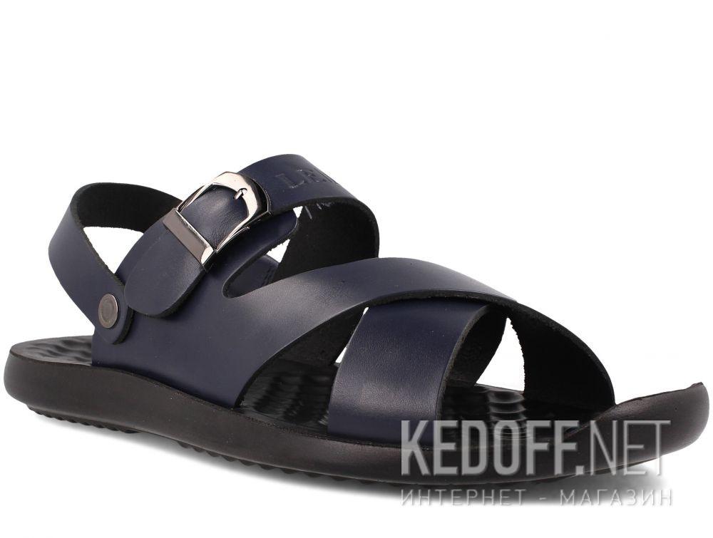 Купить Мужские сандалии Las Espadrillas T027-899