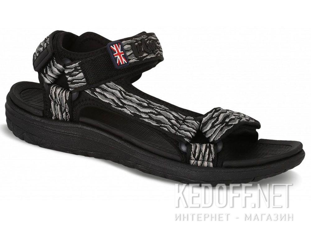 Купить Мужские сандалии Lee Cooper LCW-20-34-011