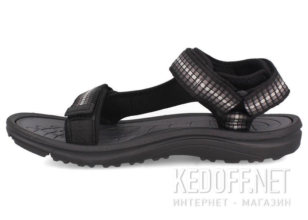 Мужские сандалии Lee Cooper LCW-21-34-0192M купить Украина