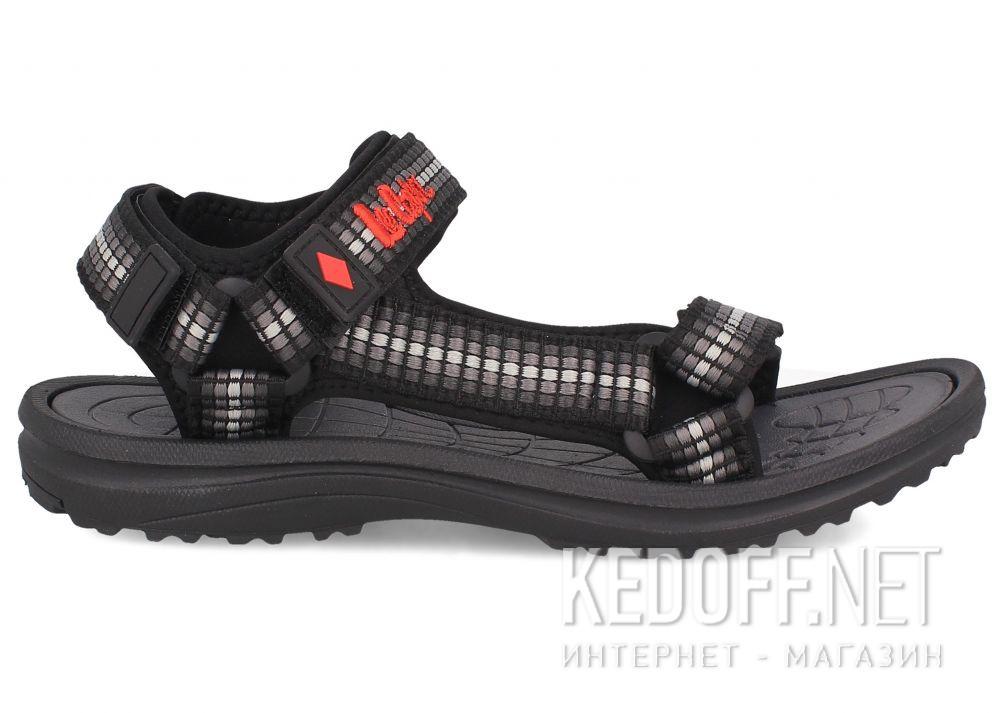 Оригинальные Мужские сандалии Lee Cooper LCW-21-34-0192M