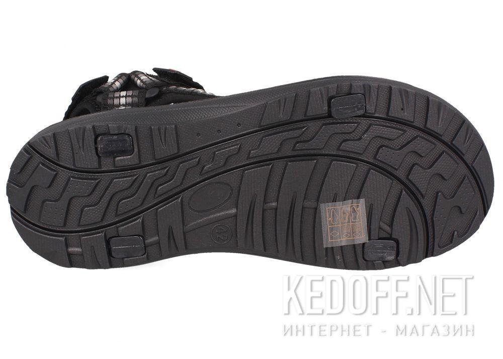 Цены на Мужские сандалии Lee Cooper LCW-21-34-0192M
