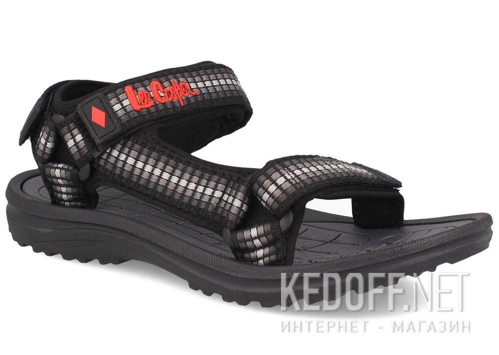 Купить Мужские сандалии Lee Cooper LCW-21-34-0192M