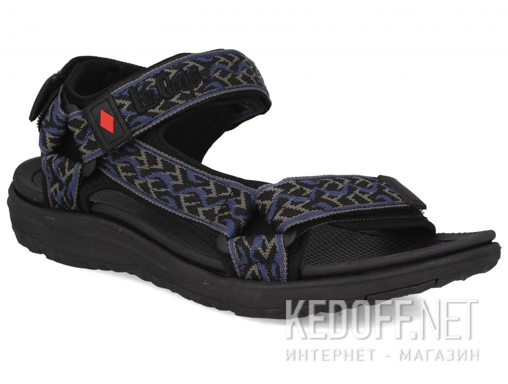 Купить Мужские сандалии Lee Cooper LCW-21-34-0202