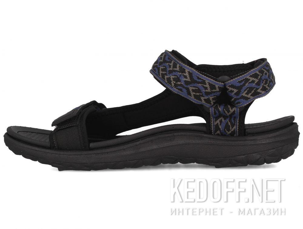 Мужские сандалии Lee Cooper LCW-21-34-0202 купить Украина