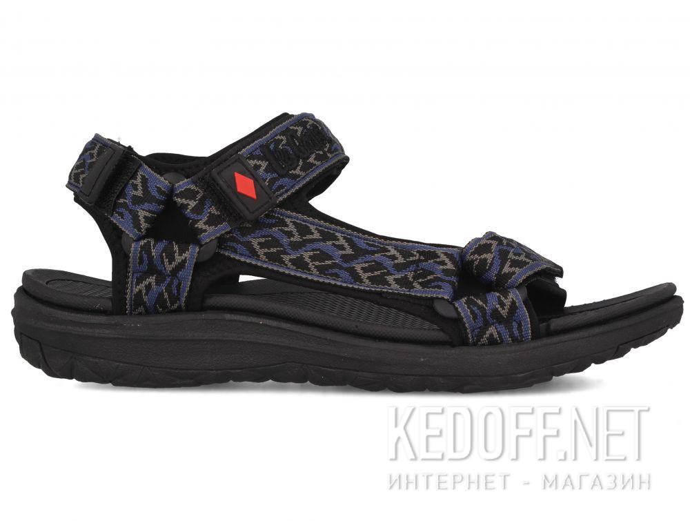 Оригинальные Мужские сандалии Lee Cooper LCW-21-34-0202