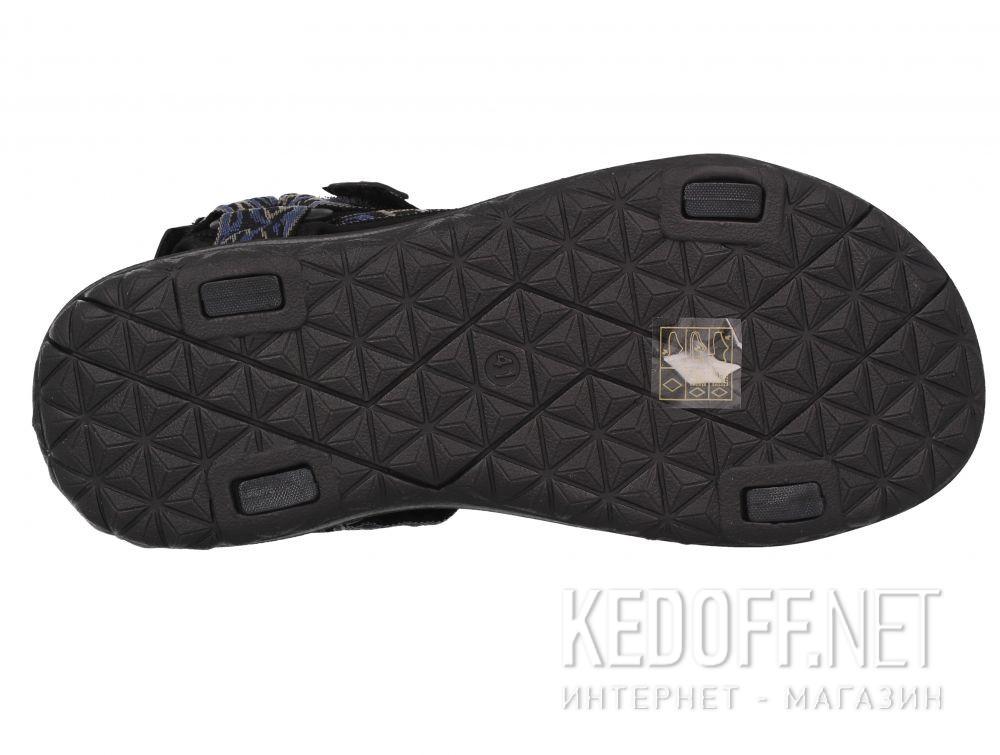 Цены на Мужские сандалии Lee Cooper LCW-21-34-0202