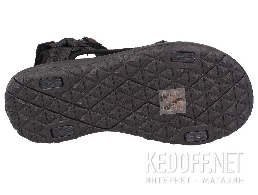 Цены на Мужские сандалии Lee Cooper LCW-21-34-0213M