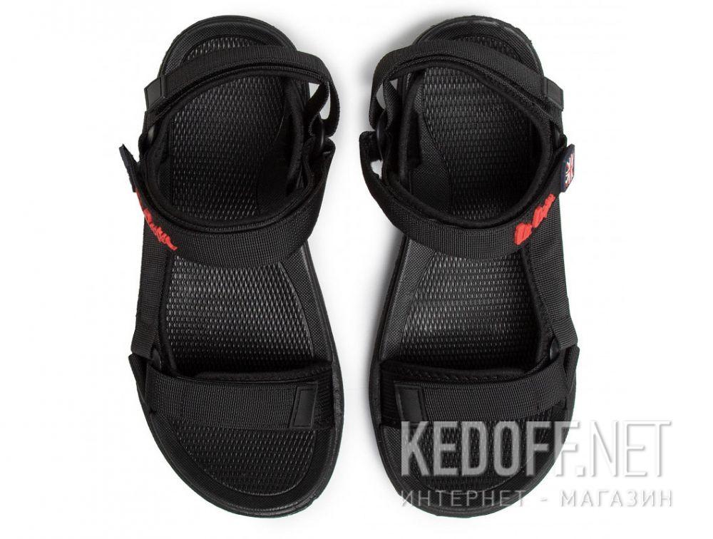 Оригинальные Мужские сандалии Lee Cooper LCW20-34-016