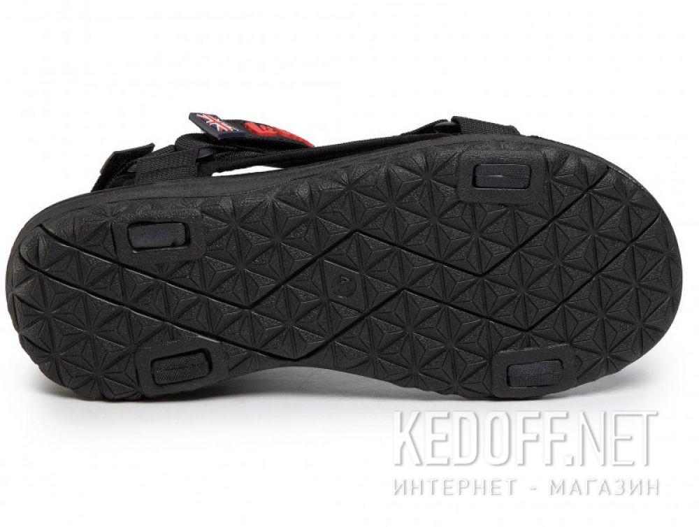 Мужские сандалии Lee Cooper LCW20-34-016 описание
