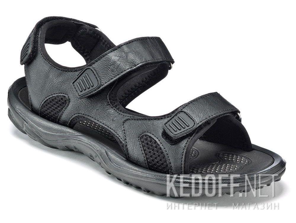 Купить Мужские сандалии Lotto S2131 S2131