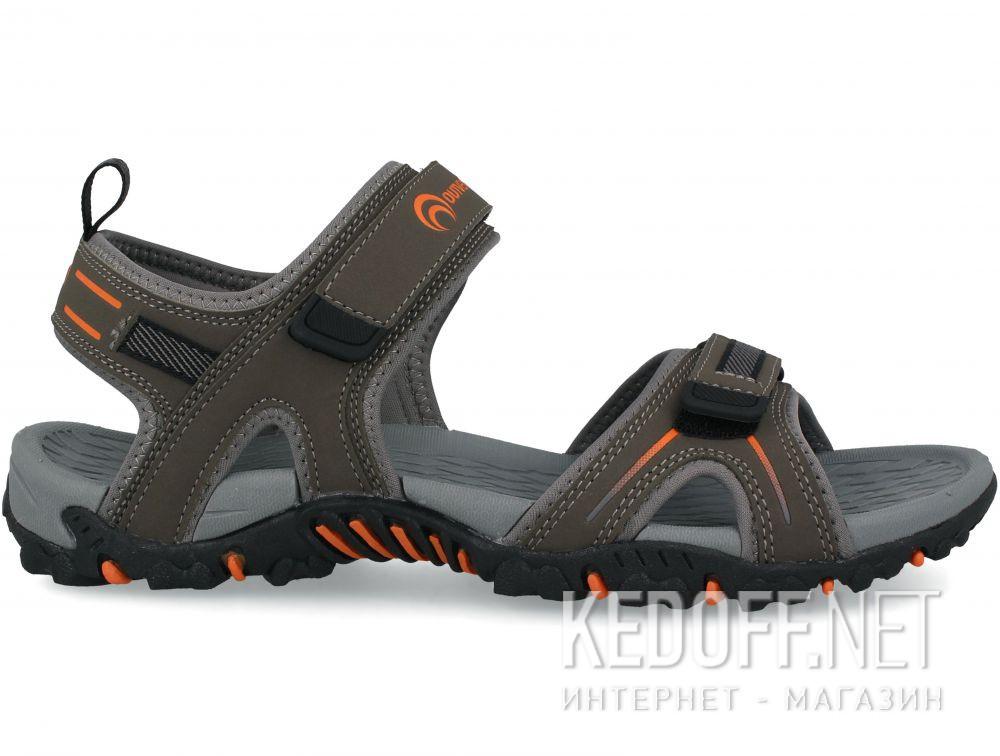 Мужские сандалии Outventure Crete 2 OSM112-92 купить Украина