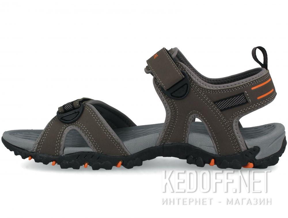 Мужские сандалии Outventure Crete 2 OSM112-92 купить Киев