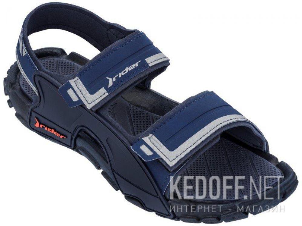 Оригинальные Мужские сандалии Rider Tender XI AD 82816-20729