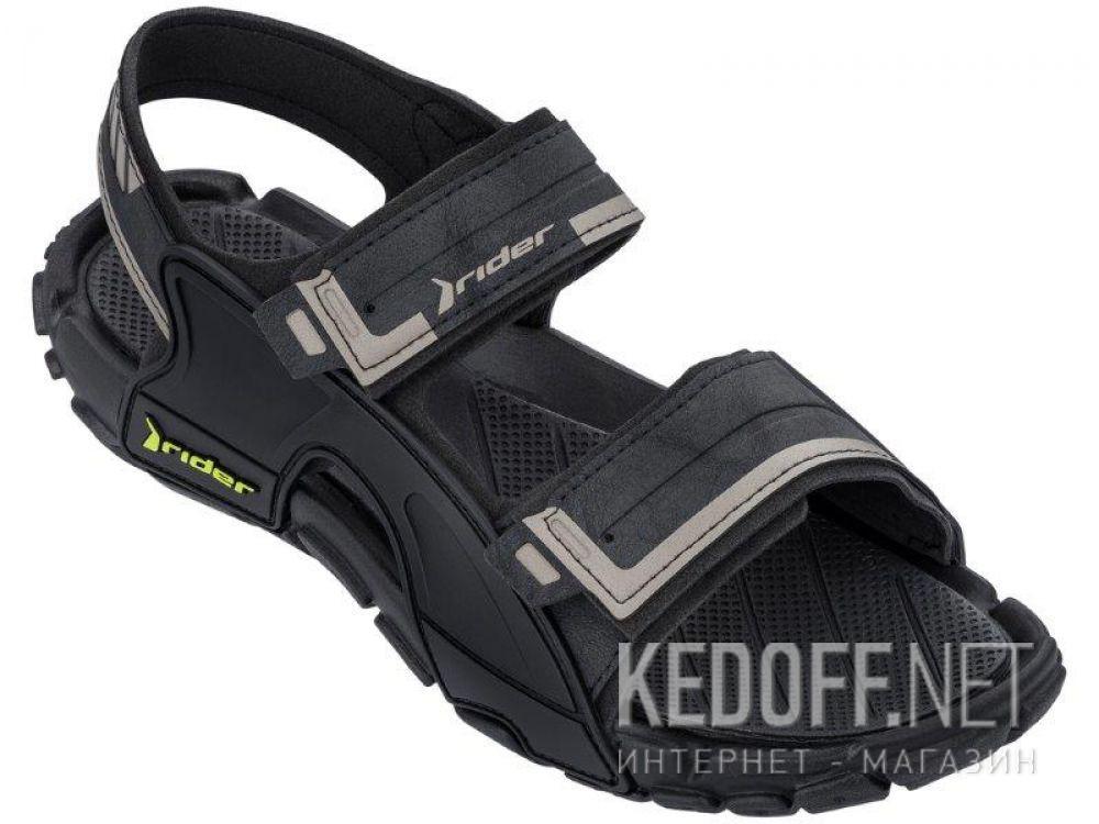 Мужские сандалии Rider Tender XI AD 82816-20766 купить Киев