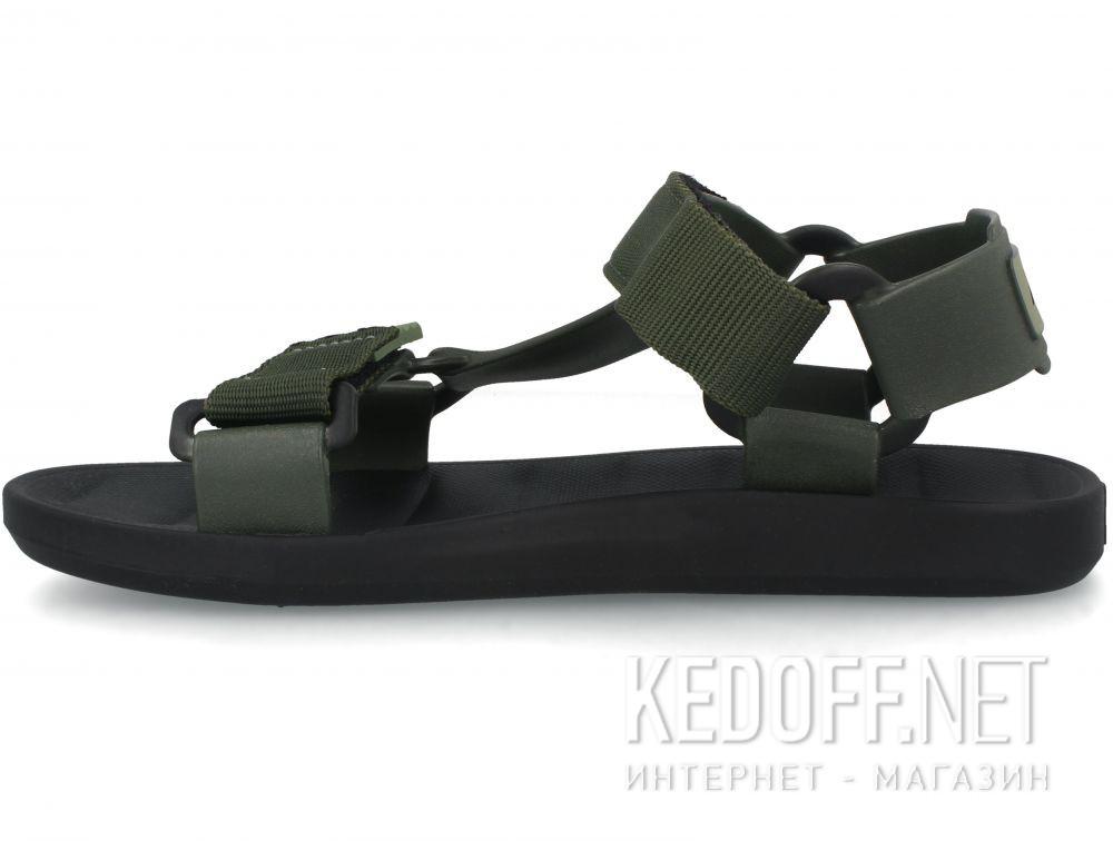 Мужские сандалии Rider Free Papete Ad 11567-20754 купить Киев