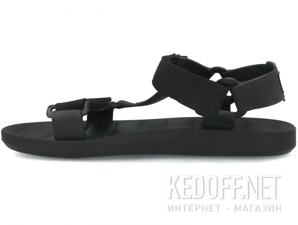 Мужские сандалии Rider Free Papete Ad 11567-20780 купить Киев