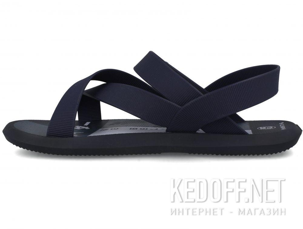 Мужские сандалии Rider R1 Papete Ad 11566-24728 купить Киев