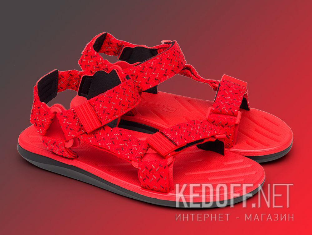 Мужские сандалии Rider RX III Sandal Ad 82656-02746 купить Украина