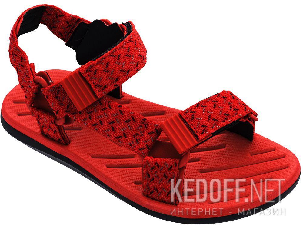 Купить Мужские сандалии Rider RX III Sandal Ad 82656-02746