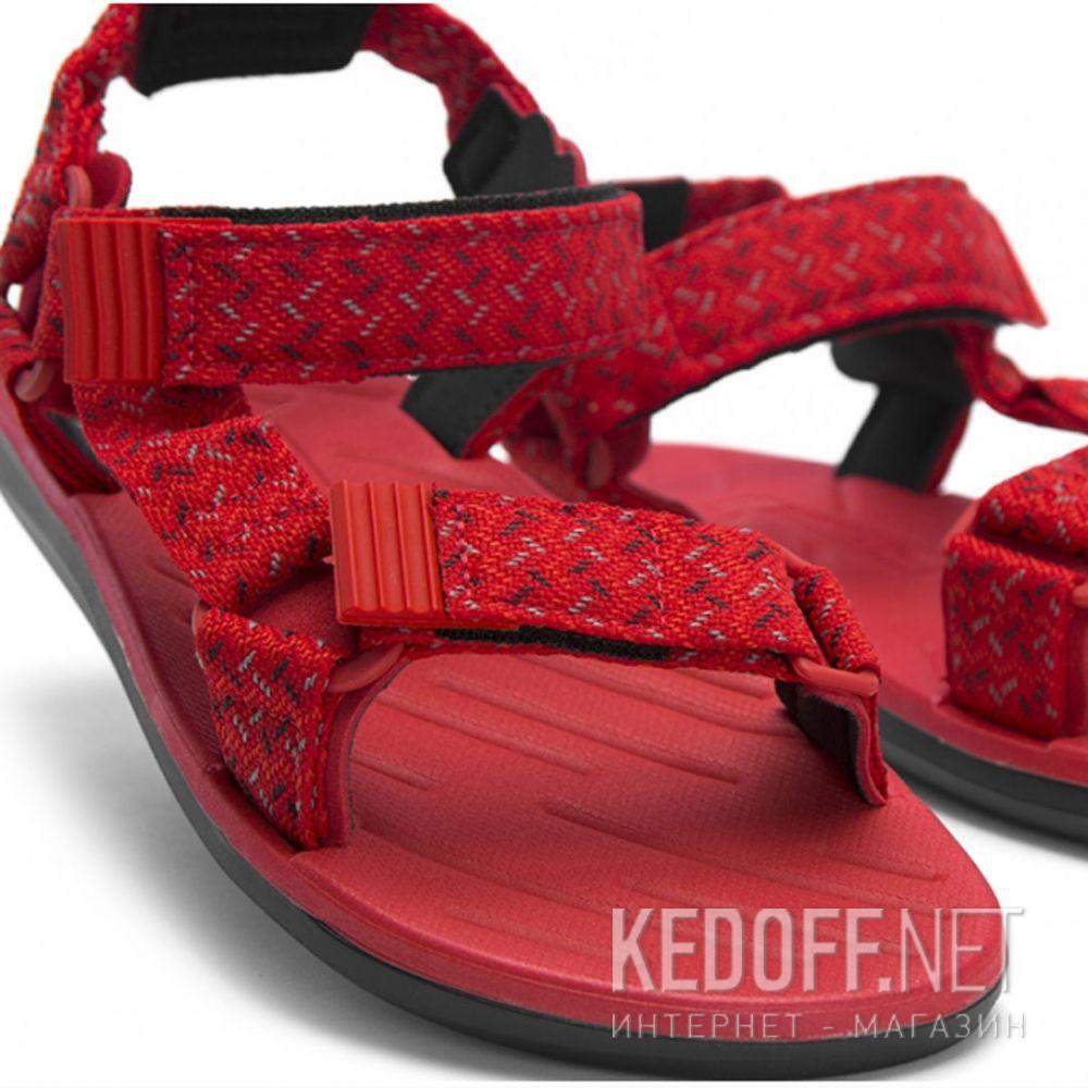 Мужские сандалии Rider RX III Sandal Ad 82656-02746 купить Киев