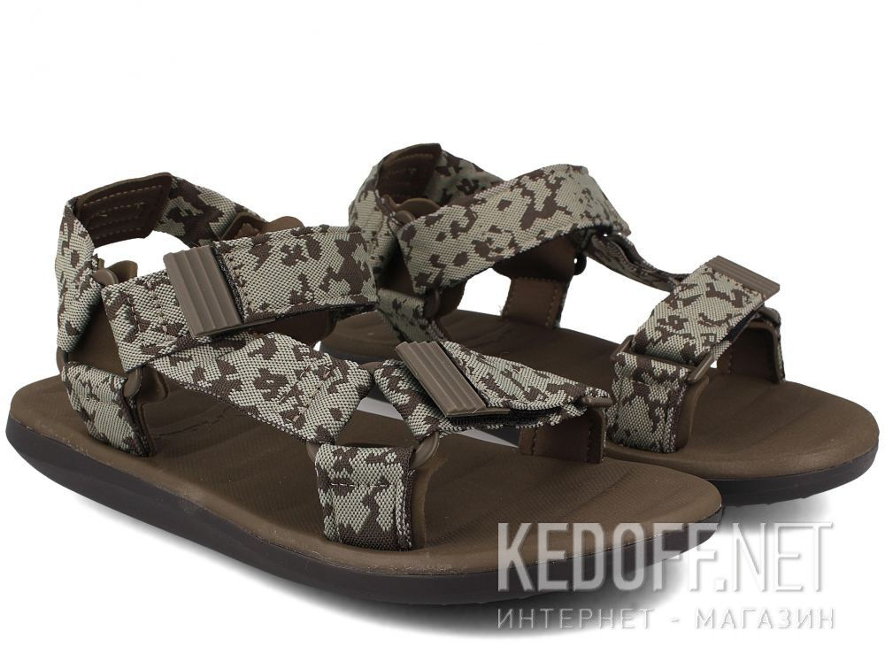 Мужские сандалии Rider Rx Sandal II Ad 82363-21057 купить Украина