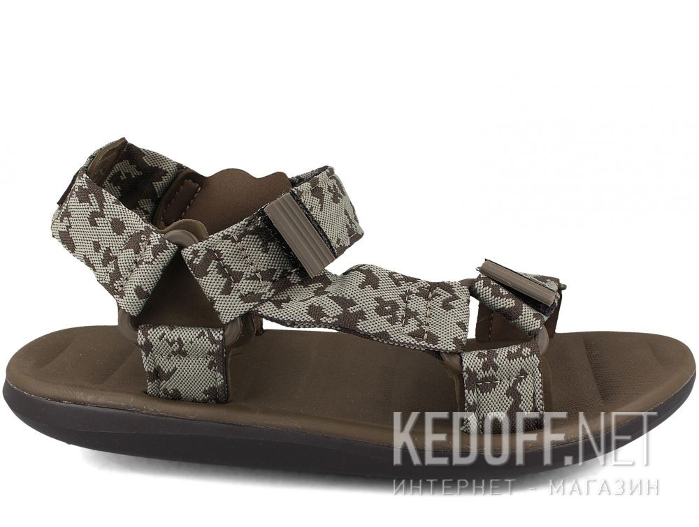 Мужские сандалии Rider Rx Sandal II Ad 82363-21057 купить Киев