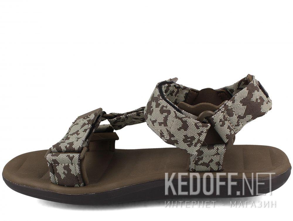 Оригинальные Мужские сандалии Rider Rx Sandal II Ad 82363-21057