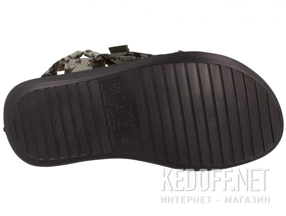 Цены на Мужские сандалии Rider Rx Sandal II Ad 82363-21057