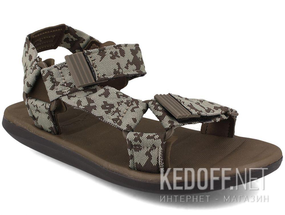 Купить Мужские сандалии Rider Rx Sandal II Ad 82363-21057