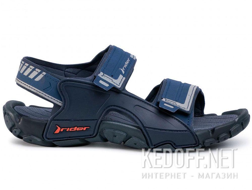 Мужские сандалии Rider Tender XI AD 82816-20729 купить Украина