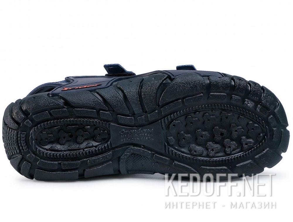 Мужские сандалии Rider Tender XI AD 82816-20729 купить Киев