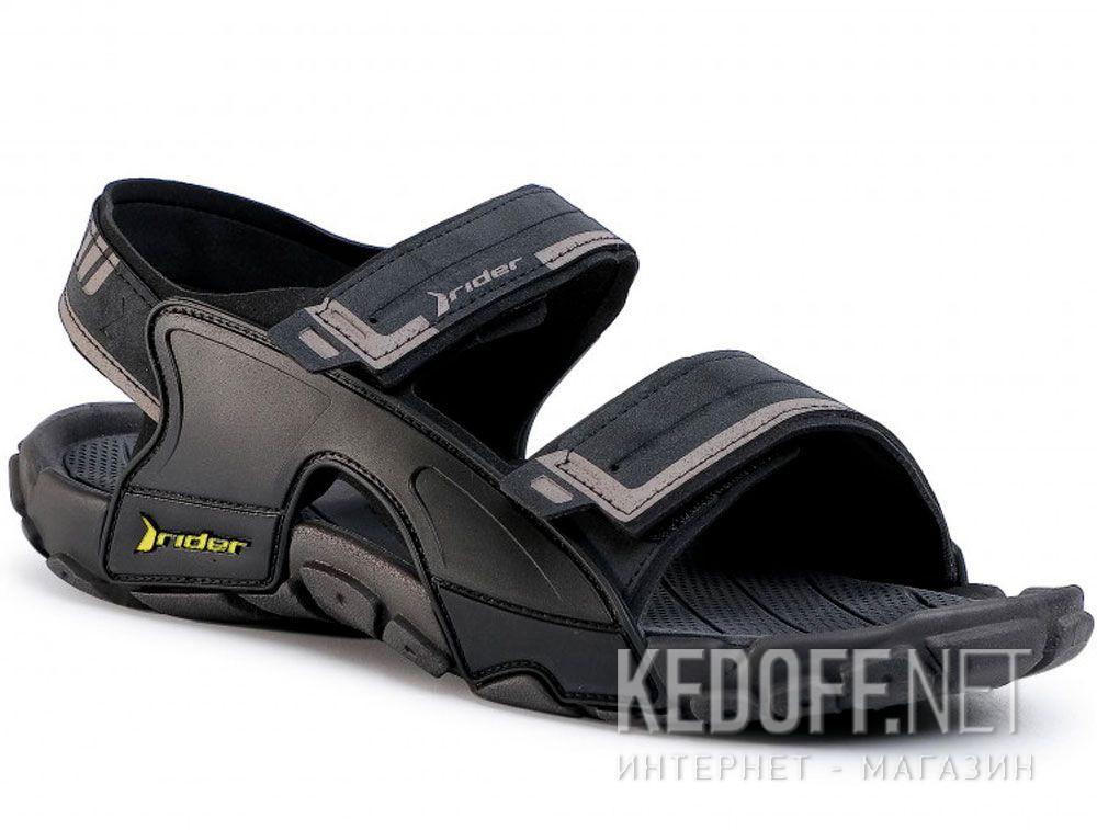 Купить Мужские сандалии Rider Tender XI AD 82816-20766