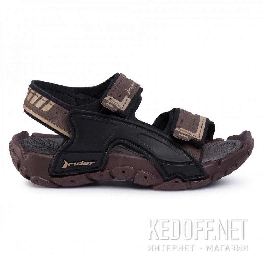 Мужские сандалии Rider Tender XI Ad 82816-20973 купить Украина