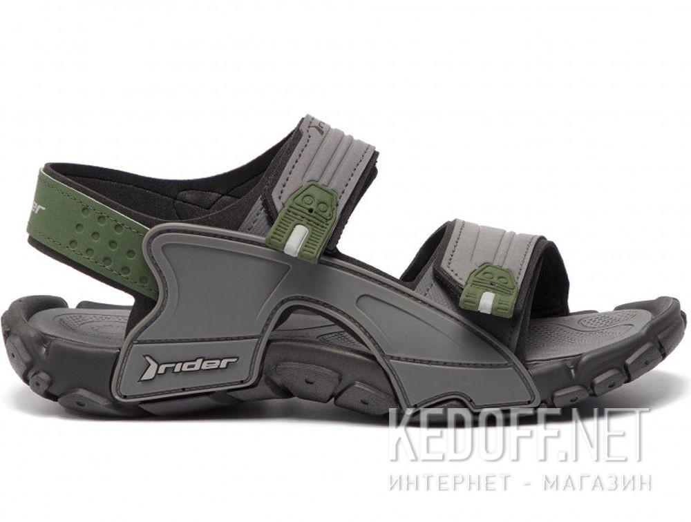 Мужские сандалии Rider TenderSandal X Ad 82574-20743 купить Украина
