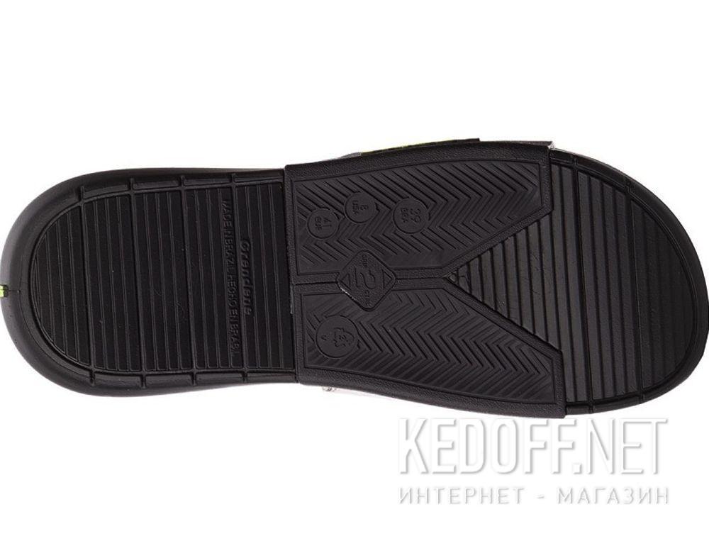 Мужские сандалии Rider TenderSandal X Ad 82574-20743 купить Киев