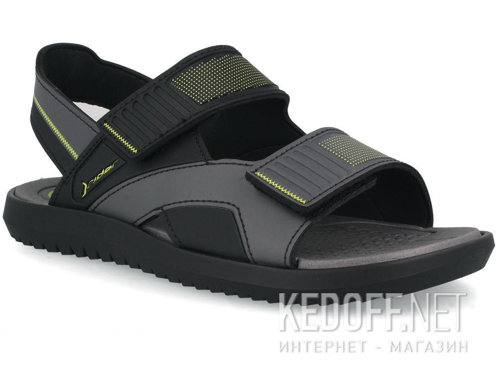 Купить Мужские сандалии Rider Voyage Sandal Ad 83027-20743