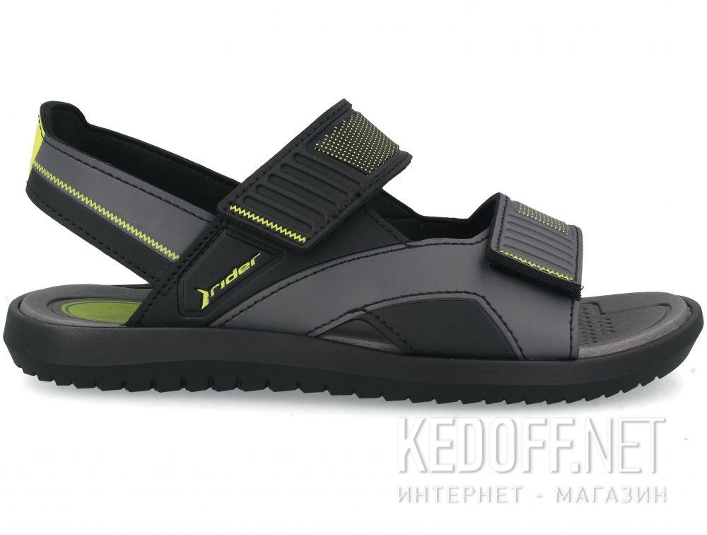 Мужские сандалии Rider Voyage Sandal Ad 83027-20743 купить Украина
