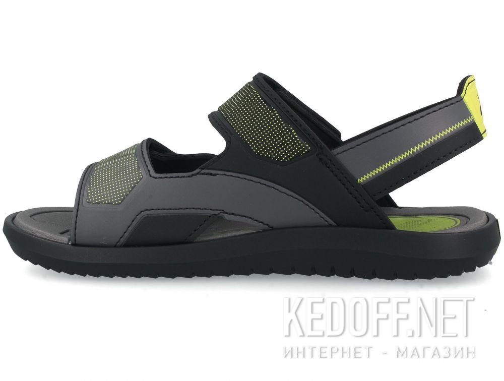 Мужские сандалии Rider Voyage Sandal Ad 83027-20743 купить Киев