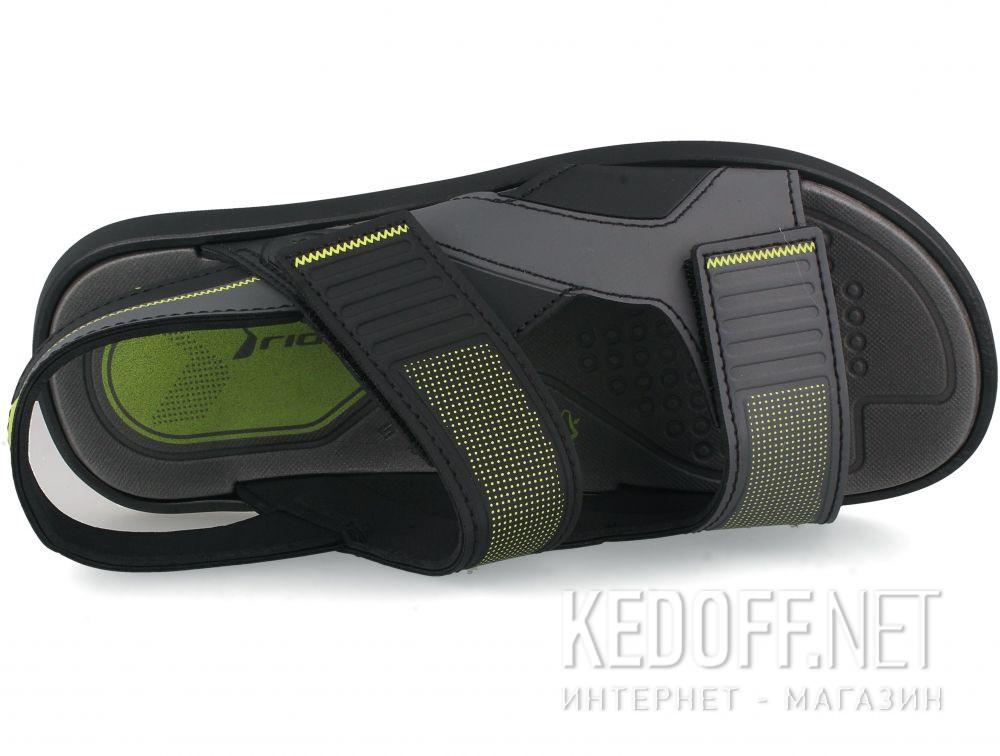 Оригинальные Мужские сандалии Rider Voyage Sandal Ad 83027-20743