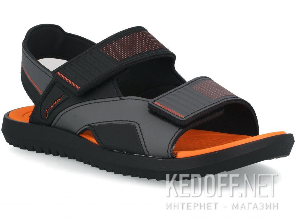 Купить Мужские сандалии Rider Voyage Sandal Ad 83027-20757